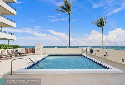 3560 S Ocean Boulevard South Palm Beach FL 33480