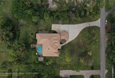 6565 NW 66th Ave Parkland FL 33067