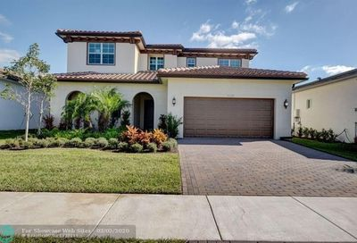 5029 Beland Dr West Palm Beach FL 33467
