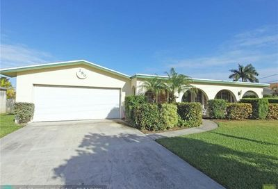 280 NW 43rd Ave Coconut Creek FL 33066