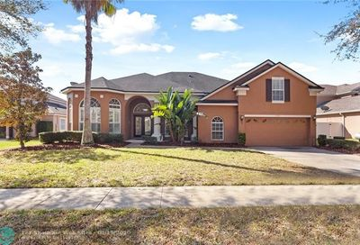 7902 Horse Ferry Road Other City - In The State Of Florida FL 32835