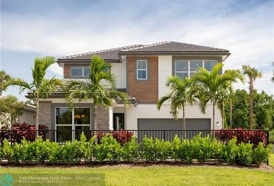 6433 Trails Of Foxford Ct West Palm Beach FL 33415