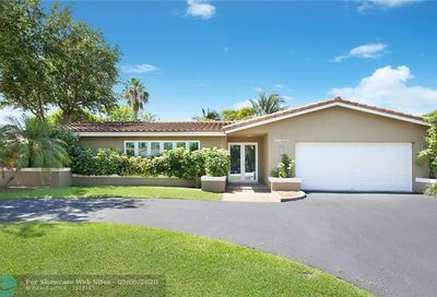 2740 NE 40th Ct Lighthouse Point FL 33064