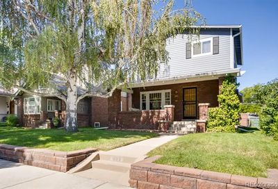 683 South Gilpin Street Denver CO 80209