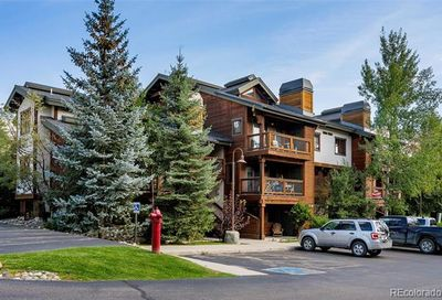 435 Ore House Plaza Steamboat Springs CO 80487