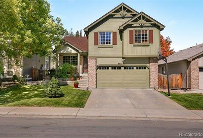 4057 West 62nd Place Arvada CO 80003