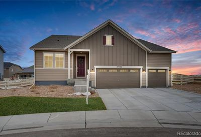27235 East Easter Place Aurora CO 80016