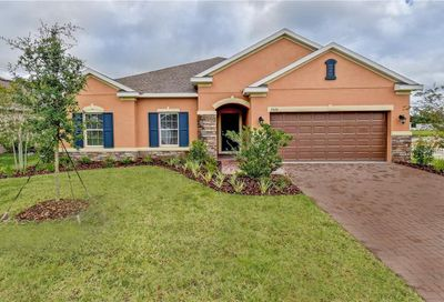 5526 69th Place E Ellenton FL 34222