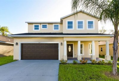 3154 27 Court E Palmetto FL 34221