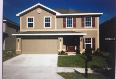 8825 E 52nd Avenue Palmetto FL 34221