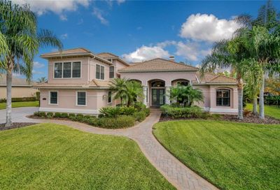 20112 Lace Cascade Road Land O Lakes FL 34637