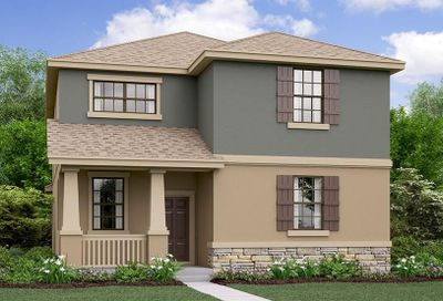 21125 Passive Porch Drive Land O Lakes FL 34637