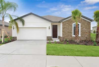 11115 Spring Point Circle Riverview FL 33579