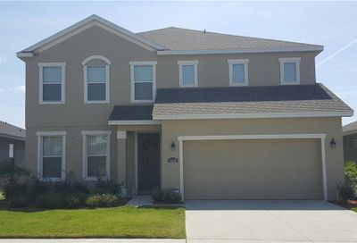 11113 Spring Point Circle Riverview FL 33579