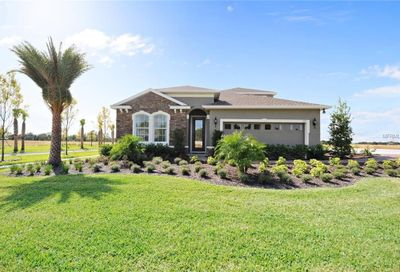 11117 Spring Point Circle Riverview FL 33579