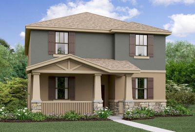 21131 Passive Porch Drive Land O Lakes FL 34637