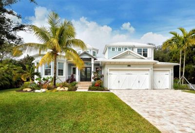 5063 Sandy Cove Avenue Sarasota FL 34242