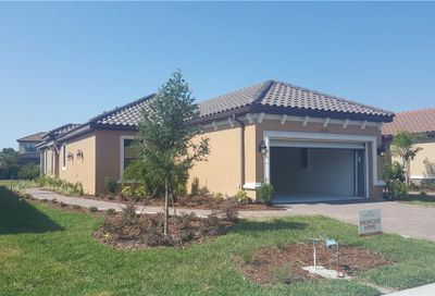 10446 Highland Park Place Palmetto FL 34221