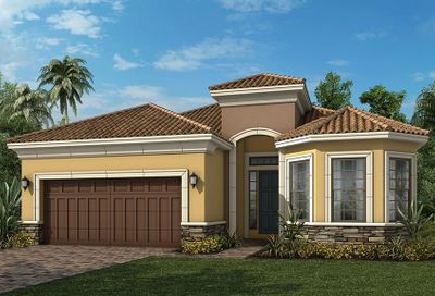 9920 Highland Park Place Palmetto FL 34221