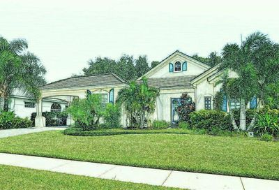 4522 4th Avenue E Bradenton FL 34208
