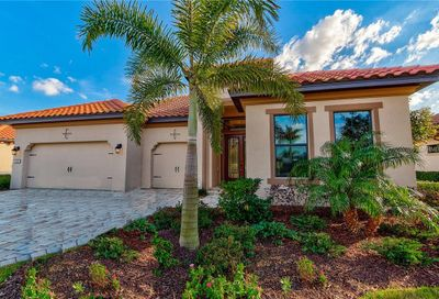 14216 Woodhall Place Lakewood Ranch FL 34202