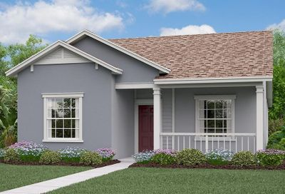 21151 Passive Porch Drive Land O Lakes FL 34637