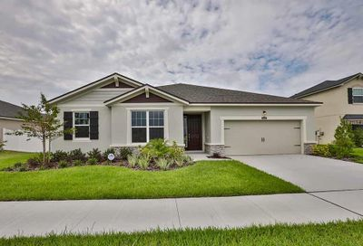 12423 Prairie Valley Lane Riverview FL 33579