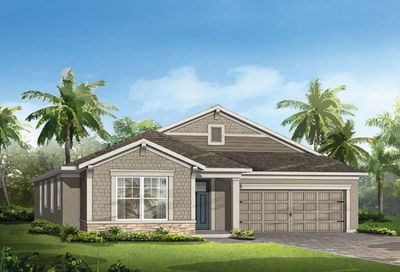 10721 Planner Picket Drive Riverview FL 33569