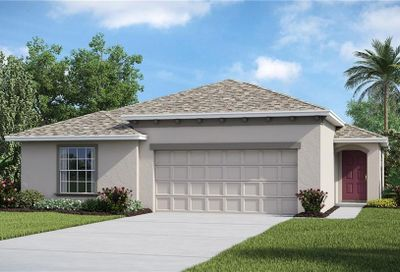 1913 Broad Winged Hawk Drive Ruskin FL 33570