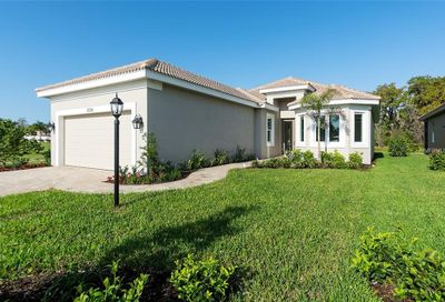 5034 Tobermory Way Bradenton FL 34211