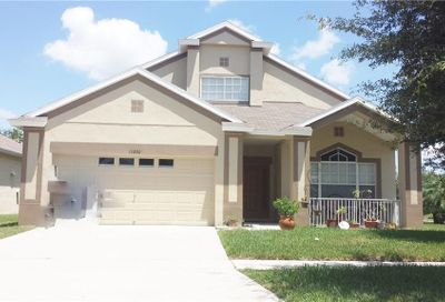 10880 Newbridge Drive Riverview FL 33579