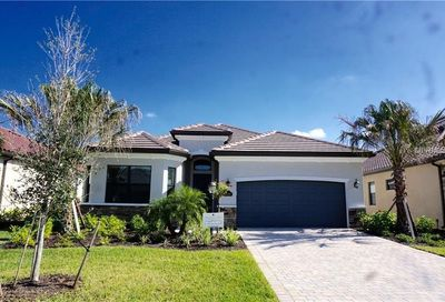 5839 Cesna Run Lakewood Ranch FL 34202