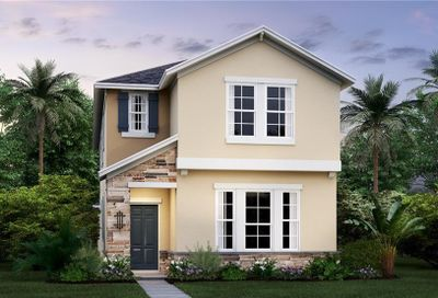 3560 Pine Ribbon Drive Land O Lakes FL 34638