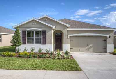 31698 Tansy Bend Wesley Chapel FL 33545