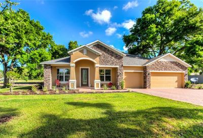 24415 Woodhill Court Sorrento FL 32776