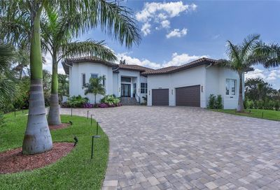 500 Ketch Lane Longboat Key FL 34228