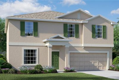1915 Broad Winged Hawk Drive Ruskin FL 33570