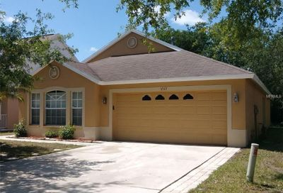 6519 Summer Cove Drive Riverview FL 33578