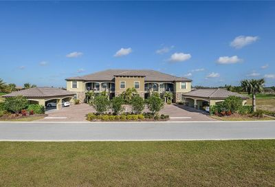 13703 Messina Loop Bradenton FL 34211
