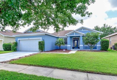 11008 Holly Cone Drive Riverview FL 33569