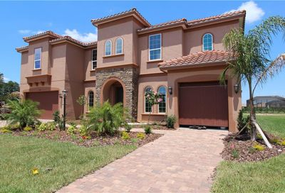 13517 Saw Palm Creek Trail Bradenton FL 34211
