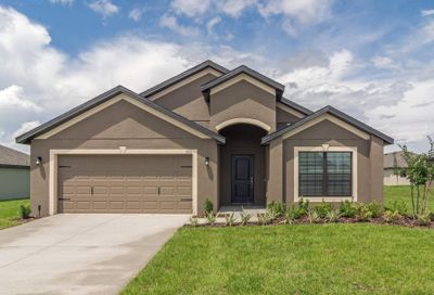 11916 Winterset Cove Drive Riverview FL 33579