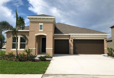 11744 Sunburst Marble Drive Riverview FL 33579