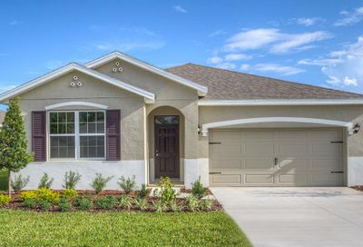 1097 Pipestone Place Wesley Chapel FL 33543