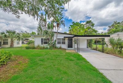 1319 W Orchid Avenue N Winter Park FL 32789