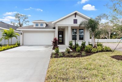 5534 Spanish Moss Cove Bradenton FL 34203