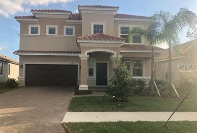 12041 Cardinal Flower Drive Riverview FL 33579
