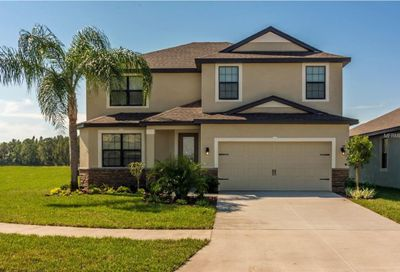 11847 Valhalla Woods Drive Riverview FL 33579