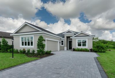 4852 Tobermory Way Bradenton FL 34211