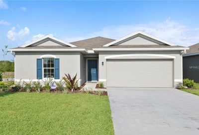 10122 Candleberry Woods Lane Gibsonton FL 33534